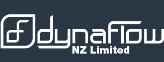 Dynaflow NZ Ltd - Hydraulic Engineering, Process Services & ENZED Hose Doctors